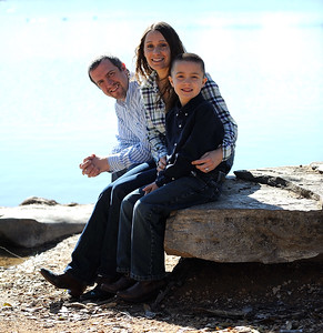 The Hinson's-03112013-001