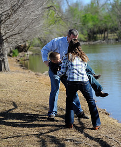 The Hinson's-03112013-016