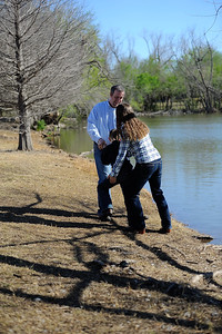The Hinson's-03112013-015
