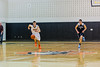 12-18-13_Woburn-VBball-vs-Wilmington_7461