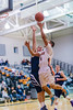12-18-13_Woburn-VBball-vs-Wilmington_7492