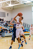 12-18-13_Woburn-VBball-vs-Wilmington_7491