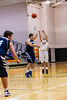 12-18-13_Woburn-VBball-vs-Wilmington_7501