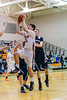 12-18-13_Woburn-VBball-vs-Wilmington_7486