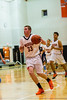 12-18-13_Woburn-VBball-vs-Wilmington_7472