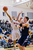 12-18-13_Woburn-VBball-vs-Wilmington_7467