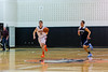 12-18-13_Woburn-VBball-vs-Wilmington_7463