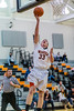 12-18-13_Woburn-VBball-vs-Wilmington_7489