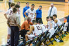12-18-13_Woburn-VBball-vs-Wilmington_7478