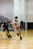 12-18-13_Woburn-VBball-vs-Wilmington_7484