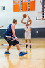 12-18-13_Woburn-VBball-vs-Wilmington_7496
