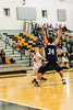 12-18-13_Woburn-VBball-vs-Wilmington_7502