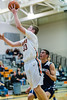 12-18-13_Woburn-VBball-vs-Wilmington_7475