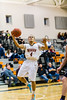 12-18-13_Woburn-VBball-vs-Wilmington_7466