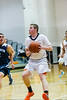12-18-13_Woburn-VBball-vs-Wilmington_7473