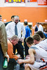 12-18-13_Woburn-VBball-vs-Wilmington_7458