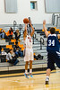12-18-13_Woburn-VBball-vs-Wilmington_7498