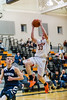 12-18-13_Woburn-VBball-vs-Wilmington_7488