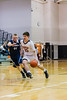 12-18-13_Woburn-VBball-vs-Wilmington_7485