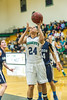 01-29-14_Endicott -WBB vs Gordon_9038