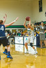 01-29-14_Endicott -WBB vs Gordon_9028