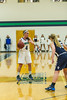 01-29-14_Endicott -WBB vs Gordon_9061