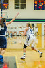 01-29-14_Endicott -WBB vs Gordon_9023