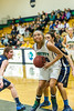 01-29-14_Endicott -WBB vs Gordon_9036