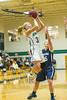 01-29-14_Endicott -WBB vs Gordon_9041