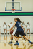 01-29-14_Endicott -WBB vs Gordon_9048