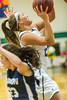 01-29-14_Endicott -WBB vs Gordon_9055