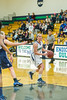 01-29-14_Endicott -WBB vs Gordon_9064
