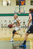 01-29-14_Endicott -WBB vs Gordon_9029