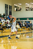 01-29-14_Endicott -WBB vs Gordon_9047