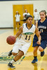 01-29-14_Endicott -WBB vs Gordon_9054