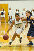 01-29-14_Endicott -WBB vs Gordon_9051