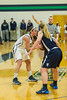 01-29-14_Endicott -WBB vs Gordon_9056