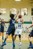 01-29-14_Endicott -WBB vs Gordon_9031