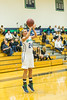 01-29-14_Endicott -WBB vs Gordon_9027