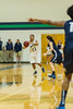 01-29-14_Endicott -WBB vs Gordon_9046