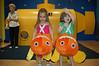 Fish Friends!