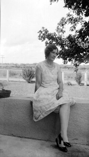 Mrs. W.C. Stephenson