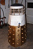 dalek_head_and_weapon_10
