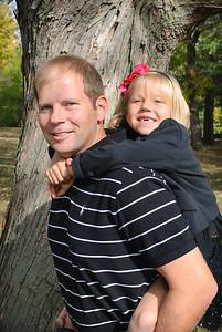 2012 Craig and Mary Schmadeke