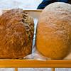 Shavuot Bread
