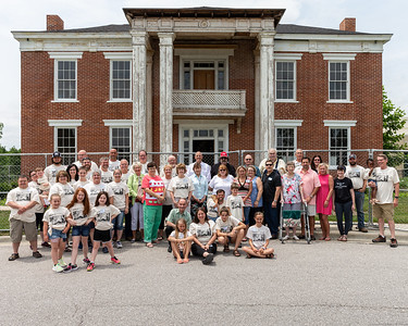 2019 Crouch Family Reunion (8x10)