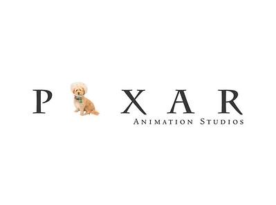 ÒPixar Ð 25th Anniversary Retrospective.Ó  Pixar Animation Studios logo  ©Disney/Pixar.  All Rights Reserved.