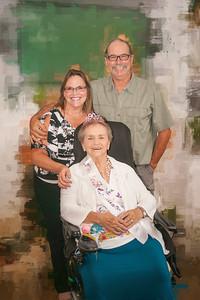 2021-FM1693 Mom's Birthday-Randy and Dawn with Mom