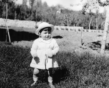 Tuğrul, Ankara, Haziran 1956