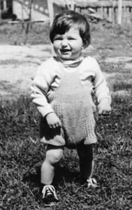 Tuğrul, 1956